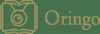 Oringo Jewelry